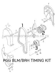 nissan qashqai timing belt motor solutions online car parts south africa