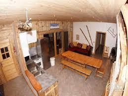 chalet a louer 4 chambres location valloire dans un chalet pour vos vacances avec iha
