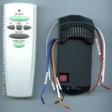 universal ceiling fan remote control replacement hunter ceiling fan remote control replacement yepi club