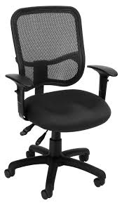 Football Swivel Chair by Shop For Chairs For Good Posture Best Office Chair For Posture