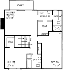 shed homes plans shed homes floor plans homepeek