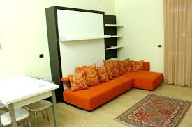 murphy bed with sofa diyanet dunya within breathingdeeply