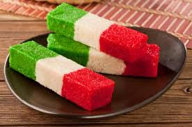 how do celebrate mexican independence day lovetoknow