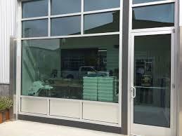 on site window tinting window tinting in use 3m prestige 70 climatepro