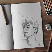 25 unique photo to sketch ideas on pinterest sketch your photo