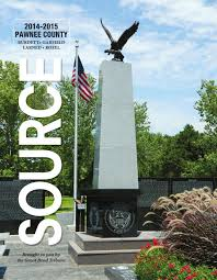 2014 2015 pawnee county source by great bend tribune issuu