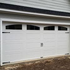 Garage Door Repir by G U0026s Garage Doors Va Garage Door Sales And Services