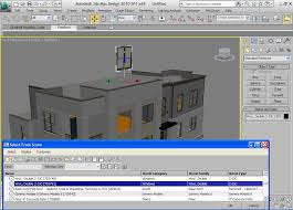 how to turn boring sketchup revit files into impressive photoreal
