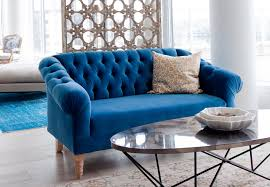 100 home design jobs vancouver lwpac furniture store