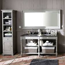 maison du monde meuble cuisine maisons du monde meubles fabulous meuble bas maison du monde