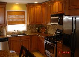 better ready made kitchen cabinets tags reclaimed kitchen