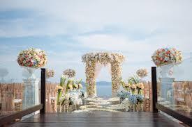 luxury wedding planner bespoke weddings phuket thailand wedding planner photographer