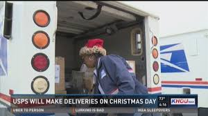 11alive usps will make deliveries on day