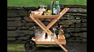100 outside bar plans best 25 diy outdoor bar ideas on