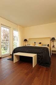 Schlafzimmer In Angebot 18 Besten Stadtvilla Markant U0026 Nobel Bilder Auf Pinterest