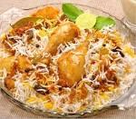 Send Biryani to Hyderabad, Paradise biryani delivery in Hyderabad ... - Downloadable