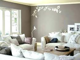 colors for bedroom taupe color bedroom taupe paint color bedroom empiricos club