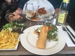 gustave cuisine gustave neuilly sur seine restaurant reviews phone number