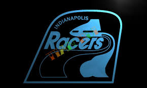 home decor indianapolis neon racer promotion shop for promotional neon racer on aliexpress com
