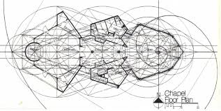 the design of sacred space the mind matrix