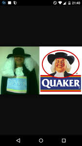Quaker Memes - quaker meme by pedroooo memedroid