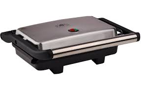 Philips Sandwich Toaster Best Sandwich Maker In India 2017 Compare And Reviews