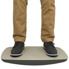 amazon com victor st570 steppie balance board the healthy