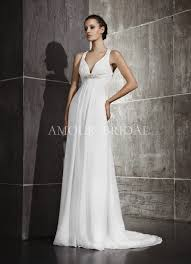 Greek Style Wedding Dresses Fashion Online Blog Katdelunaonline Org U2013 Greek Style Wedding