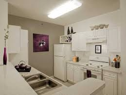 3 Bedroom Apartments For Rent In New Jersey 3 Bedroom Apartments Newark Nj 3 Best Home And House 1 Bedroom