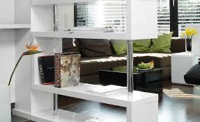 Wohnzimmer Altensteig Wohnzimmer Accessoires Modern Home Creation