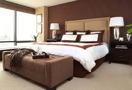 bedroom painting ideas for men good bedroom color ideas for men 31 on interior for house with