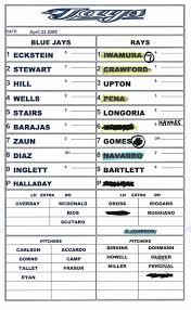 printable baseball card template baseball card template resume ideas namanasa com