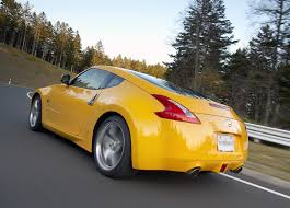 nissan 370z wallpaper hd nissan 370z wallpaper and background 1589x1144 id 450391