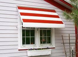 Window Awnings Phoenix Window Awnings General Awnings