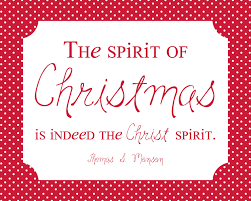Quotes On Home Design by Inspirational Quotes About Christmas Spirit Christmas Spirit