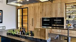 Kitchen Design Nz Kitchen Design What U0027s Cooking For 2017 Stuff Co Nz