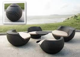 Clearance Patio Furniture Canada Peaceful Design Ideas Modern Patio Furniture Canada Cheap