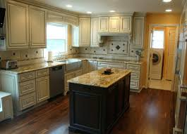 how to install kitchen island kitchen islands installing kitchen island looking average