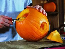 geeky pumpkin carving ideas stunning top pumpkin carving ideas 87 on online design interior