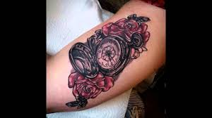 inner arm tattoos female traditional upper arm tattoo designs for men tattoo design ideas