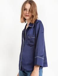 shirt navy pajama shirt navy shirt pajama shirt pajama shirt