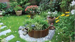 lacase mu garden garden layout how to arrange a garden