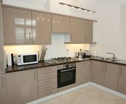 ModernKitchenCabinetDesigns  Modern Kitchen Cabinet - Modern kitchen cabinet designs