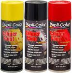dupli color touch up paint products