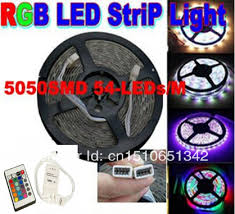 popular led lights buy cheap led lights lots from