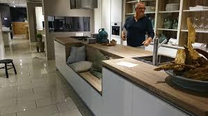 cuisine interieur design cuisine design haut de gamme cuisine interieur design toulouse