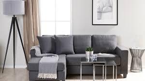 moderne bilder wohnzimmer moderne wohnzimmer tolle rabatte bis 70 westwing