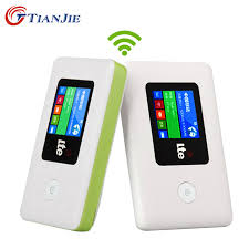 Travel Wifi images 4g wifi router mobile wifi lte edge hspa gprs gsm travel partner jpg