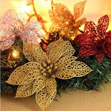 discount tree wholesale 2017 tree wholesale on sale at