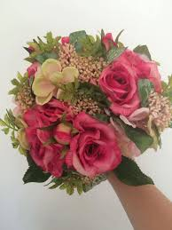 wedding flowers hertfordshire wedding flowers florist for weddings florist hertfordshire